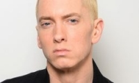 Instrumental: Eminem - Love The Way You Lie  Ft. Rihanna